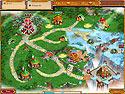 1. Hidden World spel screenshot