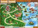 2. Hidden World spel screenshot