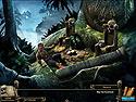 2. Hide and Secret: De Verloren Wereld spel screenshot