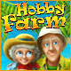 Hobby Farm