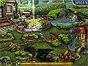 1. Holly 2: Magic Land spel screenshot