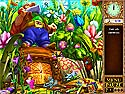2. Holly 2: Magic Land spel screenshot