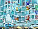 1. Hotel Dash 2: Lost Luxuries spel screenshot