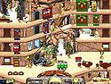2. Hotel Dash 2: Lost Luxuries spel screenshot