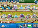 1. Hotel Mogul: Las Vegas spel screenshot