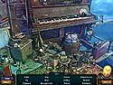 1. Howlville: Een Duister Plan spel screenshot
