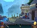 2. Howlville: Een Duister Plan spel screenshot