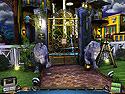 2. Intrigue Inc: De Vlucht van de Raaf spel screenshot