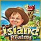 Island Realms