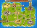 1. Island Realms spel screenshot