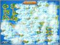 2. Island Realms spel screenshot