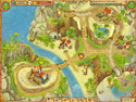 1. Island Tribe 2 spel screenshot