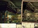 2. Jade Rousseau: The Fall of Sant' Antonio spel screenshot