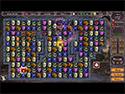 1. Jewel Match Twilight 3 Collector's Edition spel screenshot