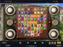 2. Jewel Quest Mysteries: Het Orakel van Ur spel screenshot