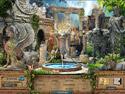 1. Jewel Quest Mysteries: The Seventh Gate spel screenshot