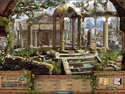 2. Jewel Quest Mysteries: The Seventh Gate spel screenshot