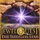 Jewel Quest: The Sleepless Star