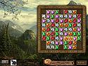 1. Jewel Quest: The Sleepless Star spel screenshot