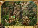 1. Joan Jade and the Gates of Xibalba spel screenshot