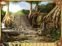 2. Joan Jade and the Gates of Xibalba spel screenshot