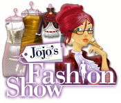 Jojo's Fashion Show 2: Las Cruces