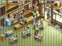 1. Jokes Biologische Koffieparadijs spel screenshot