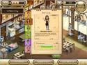 2. Jokes Biologische Koffieparadijs spel screenshot