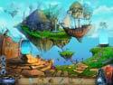 1. Journey: Het Hart van Gaia spel screenshot