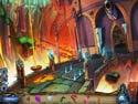 2. Journey: Het Hart van Gaia spel screenshot