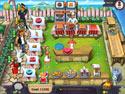 1. Katy and Bob: Cake Cafe Collector's Edition spel screenshot