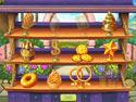 2. Katy and Bob: Cake Cafe Collector's Edition spel screenshot