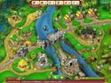 2. Kingdom Chronicles spel screenshot