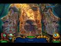2. Labyrinths of the World: Secrets of Easter Island  spel screenshot
