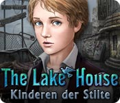 Lake House: Kinderen der Stilte