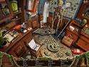1. Lara Gates: De Verloren Talisman spel screenshot