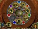 2. Lara Gates: De Verloren Talisman spel screenshot