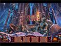 1. League of Light: Wicked Harvest Collector's Editio spel screenshot