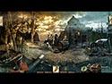 1. Legacy Tales: Genade aan de Galg spel screenshot