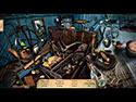 2. Legacy Tales: Genade aan de Galg spel screenshot