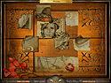 1. Legendes van het Wilde Westen: Gouden Heuvel spel screenshot