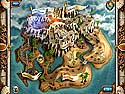 2. Legends of Atlantis: Exodus spel screenshot
