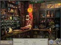 1. Letters from Nowhere 2 spel screenshot