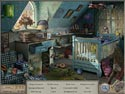 2. Letters from Nowhere 2 spel screenshot
