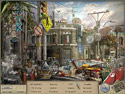 2. Letters from Nowhere spel screenshot