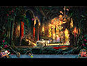 1. Living Legends: Bound by Wishes Collector's Editio spel screenshot