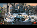 1. Living Legends Remastered: Ice Rose Collector's Edition spel screenshot