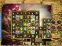 1. Lost Inca Prophecy 2: The Hollow Island spel screenshot
