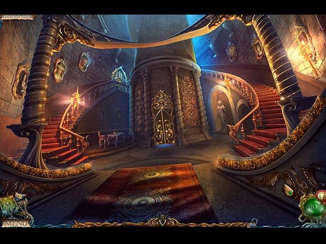 Spel Screenshot 2 Lost Lands: Dark Overlord Collector's Edition