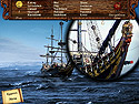 1. Lost Secrets: Caribische Ontdekkingsreiziger spel screenshot